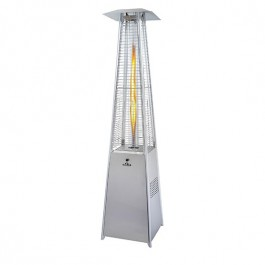NAPOLEON SKYFIRE BELLAGIO PATIO HEATER