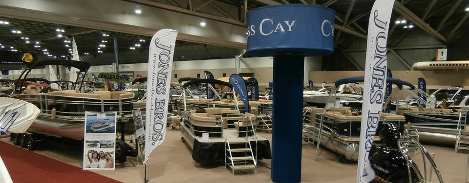 Boat Show Pic