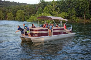 Boating Safety – 6 Tips to Make Sure You are Water-Ready
