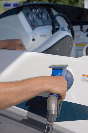 Ethanol Fuel in Boats: Myths, Facts, and Solutions - Blog