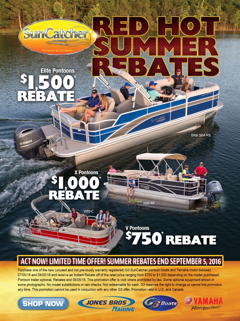 296.34648-2016-Summer-Rebate-Blog-Image